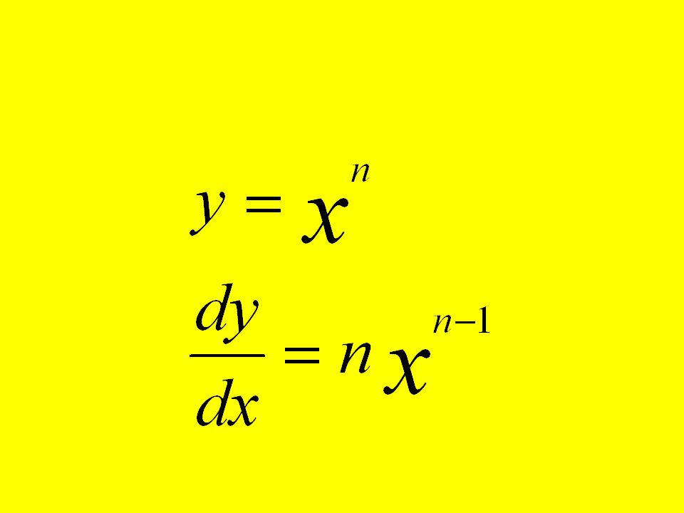 Menentukan kecepatan sudut sesaat dari kemiringan grafik •D•Dirumuskan:  = tan  t θ 