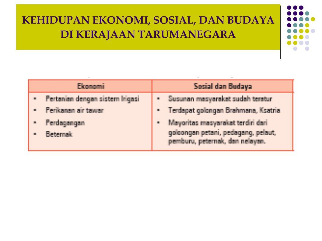KERAJAAN MATARAM KUNO  Di pedalaman wilayah Jawa Tengah sekitar abad ke- 8 berkembang sebuah kerajaan besar yang disebut Kerajaan Mataram Kuno.