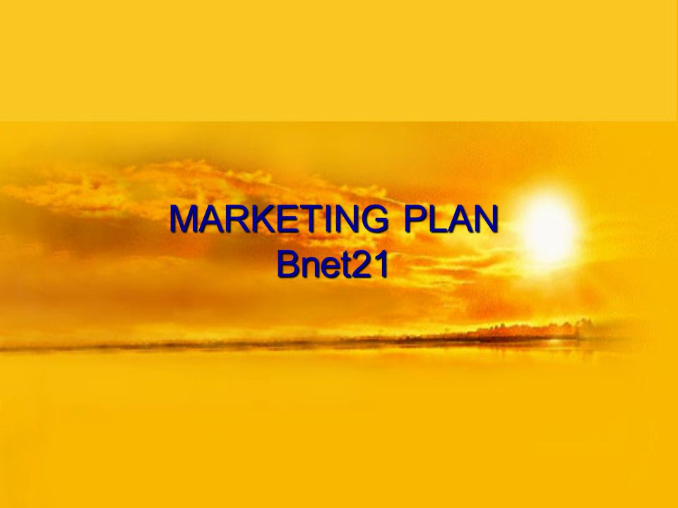 PASSIVE INCOME (Dana Pensiun) Hanya di Bnet21, Modal Rp.