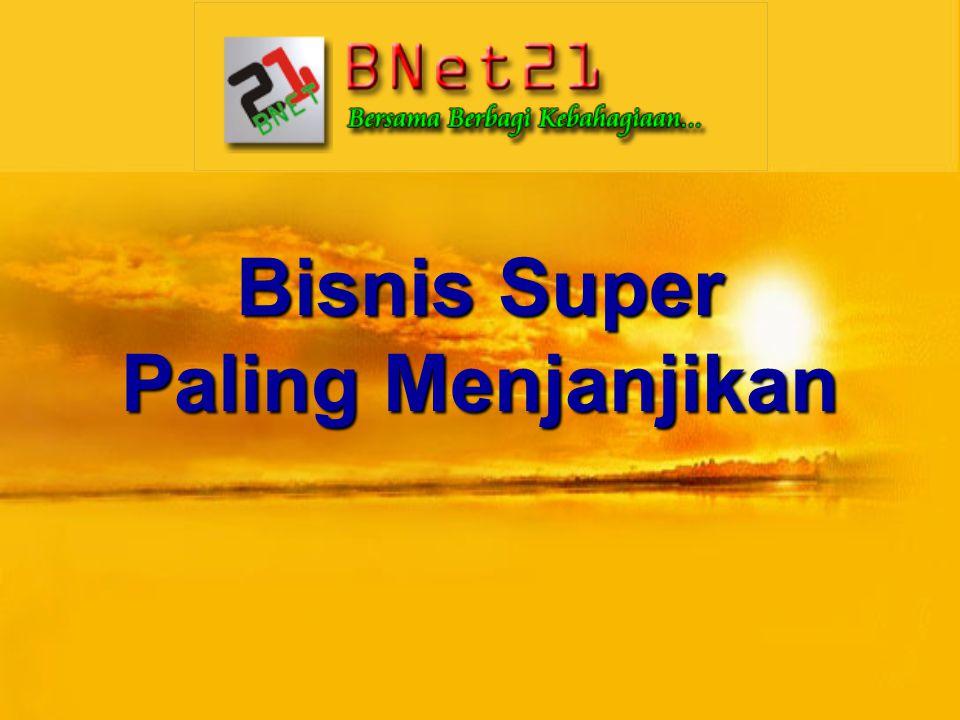 3.Menciptakan Stokis Baru/ BNET21 CENTER MENGAPA HARUS MENCIPTAKAN STOKIS/ BNET21 CENTER BARU .