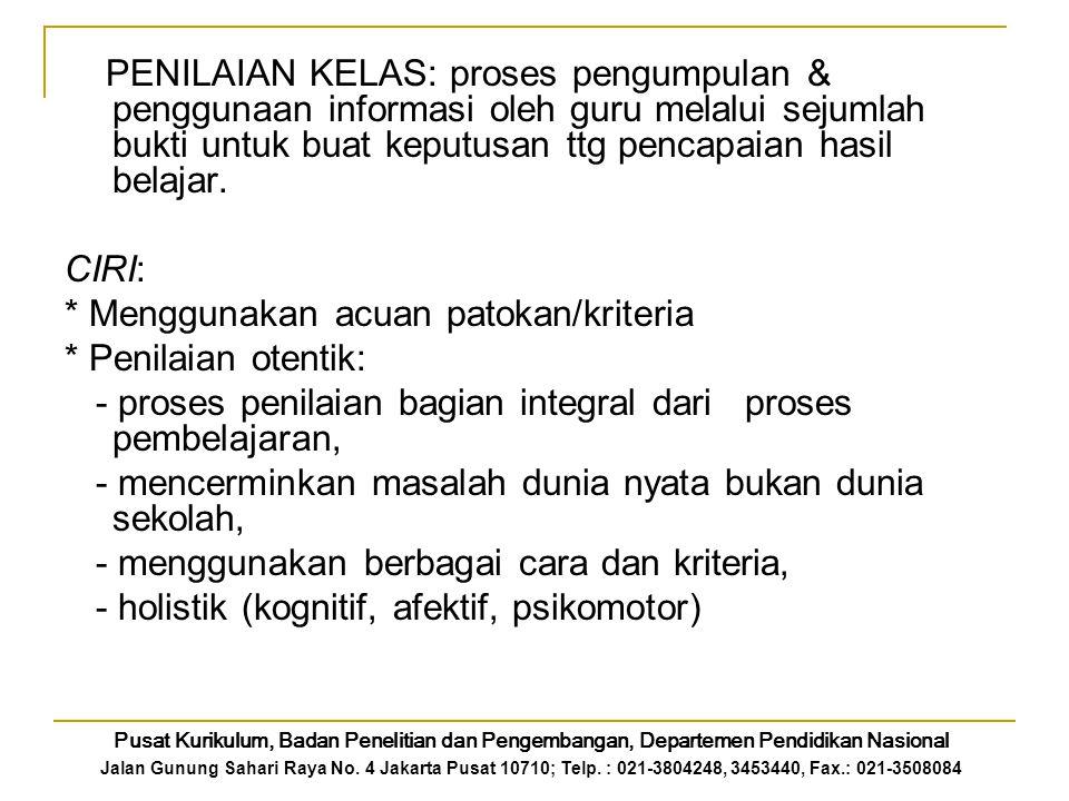 BANDINGKAN Apa kepanjangan ASEAN.Tahun berapa ASEAN didirikan.