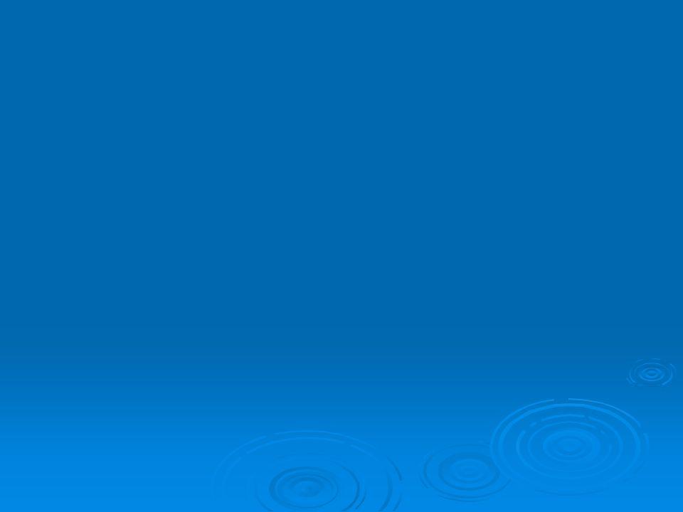 BAB III : DASAR TEORI BAB III : DASAR TEORI PENDAHULUANTINJAUAN PUSTAKADASAR TEORIMETODOLOGIPEMBAHASANKESIMPULAN > Transformasi Radon > Proses Fisis & Matematis > Interaksi Radiasi > Format Data TK > Rekonstruksi [x] INTERAKSI RADIASI Hamburan Compton Efek Fotolistrik > Analisis Citra TK 3-D