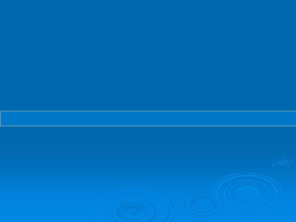BAB III : DASAR TEORI BAB III : DASAR TEORI PENDAHULUANTINJAUAN PUSTAKADASAR TEORIMETODOLOGIPEMBAHASANKESIMPULAN > Transformasi Radon > Proses Fisis & Matematis > Interaksi Radiasi > Analisis Citra TK 3-D > Rekonstruksi [x] Citra Tomografi Komputer (TK) : rekonstruksi citra dari proyeksi REKONSTRUKSI CITRA TK Sinogram Citra Rekonstruksi Sinogram tersaring (filtered sinogram) Citra Proyeksi Balik > Format Data TK