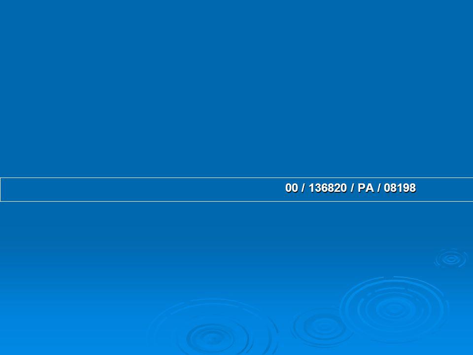 BAB IV : METODOLOGI PENELITIAN BAB IV : METODOLOGI PENELITIAN PENDAHULUANTINJAUAN PUSTAKADASAR TEORIMETODOLOGIPEMBAHASANKESIMPULAN > Analisis Hasil > Tata Laksana > Alat & Bahan [x] Nama File CTHead.dcmMRBrain.dcmCone.bmpCompx.bmpModul3d.dat Citra Resolusi 256x256x109128x128x76 256x256x36256x256x50256x256x17 Sumber DICOM Bitmap GRFC ALAT  Komputer dengan processor Intel Pentium 4 2,4GHz, DDR 256 Mb,  Operating System Microsoft® Windows XP Professional Service Pack 1  Software Borland® C++Builder™ version 6.0 Enterprise Suite untuk : - Software CTData-DICOM Conversion.