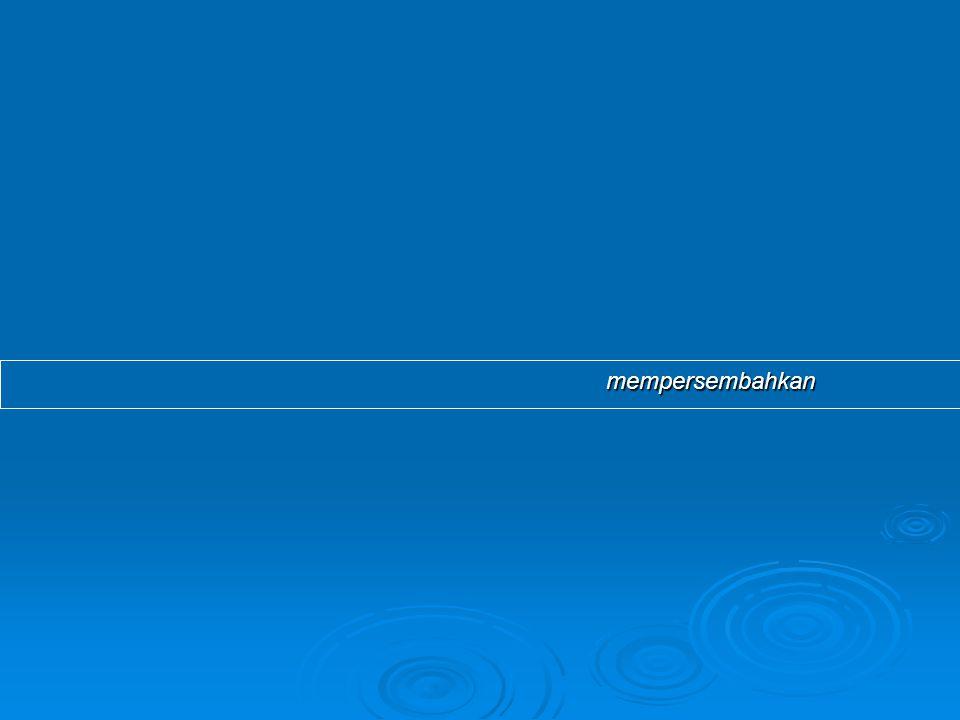 BAB IV : METODOLOGI PENELITIAN BAB IV : METODOLOGI PENELITIAN PENDAHULUANTINJAUAN PUSTAKADASAR TEORIMETODOLOGIPEMBAHASANKESIMPULAN > Analisis Hasil > Tata Laksana > Alat & Bahan [x] End Radon Conversion** (Matlab ® ) CT Imager (BCB 4) Extract Slice ( x n-slice) Start Dicom References (*.dcm) Sinogram (*.att) RamLak (*.dat)SheppLogan (*.dat) Hamming (*.dat) RamLak (*.dcm) SheppLogan (*.dcm) Hamming (*.dcm) CTData to Dicom Conversion* (BCB 6) Dicom Compare* (BCB 6) ANALISIS HASIL