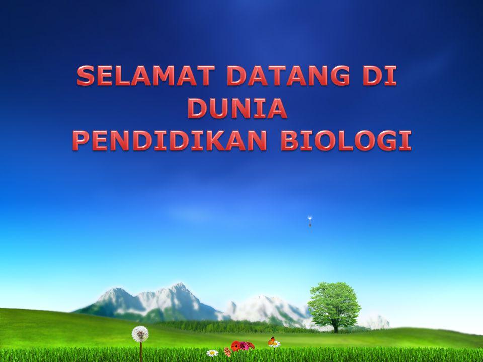 2.Manakah yang tidak mempengaruhi fotosintesis...............