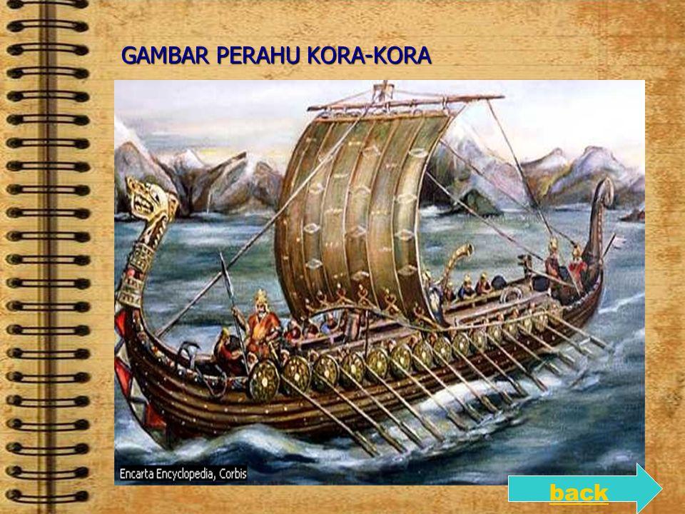 GAMBAR PERAHU KORA-KORA back