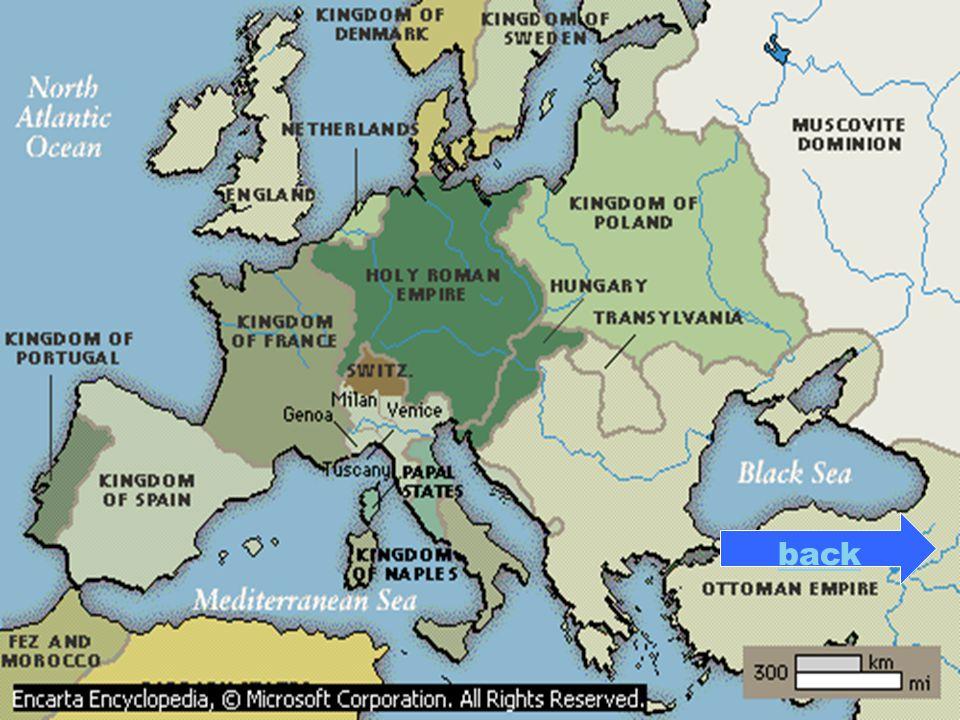 Perubahan yang terjadi di Eropa pada akhir abad 18 •P•P•P•Pada tahun 1795 Partai Patriot Belanda yg anti raja,atas bantuan Perancis berhasil merebut kekuasaan dan membentuk pemerintahan baru yg disebut Republik Bataaf (Bataafische Repu- bliek ),Republik ini menjadi bawahan Perancis yg sedang dipimpin oleh Napoleon Bonaparte.