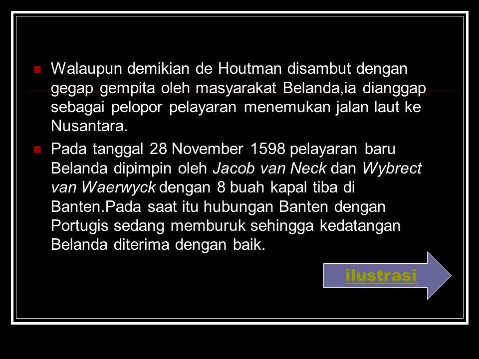 B.POLITIK KOLONIAL PADA MASA KOMISARIS JENDRAL • Dalam menjalankan pemerintahannya,komisaris jendral melakukan langkah-langkah sebagai berikut : 1).Sistem Residen tetap dipertahankan 1).Sistem Residen tetap dipertahankan 2).Dalam bidang hukum sistem juri dihapuskan 2).Dalam bidang hukum sistem juri dihapuskan 3).Kedudukan para Bupati sebagai penguasa feodal tetap 3).Kedudukan para Bupati sebagai penguasa feodal tetap dipertahankan.