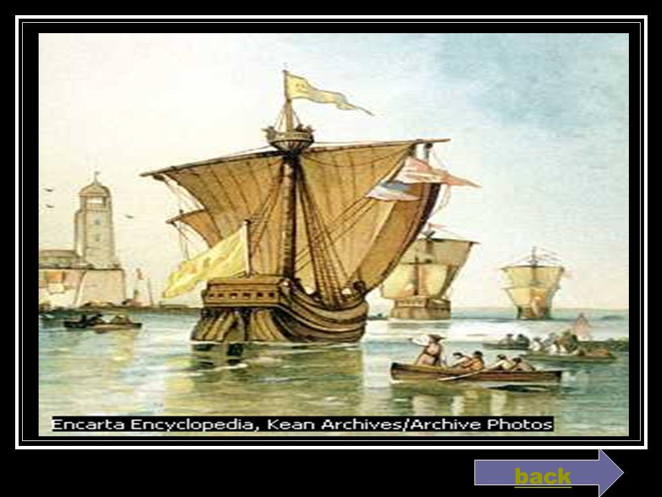 Karena sikap Van Neck yang sangat hati-hati dan pandai mengambil hati para pembesar Banten,maka 3 buah kapalnya yang penuh muatan rempah-rempah berhasil dikirim ke Belanda dan 5 buah kapal yang lainnya menuju Maluku.