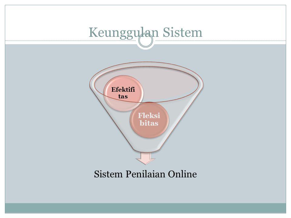 Pelaporan secara offline  Bila pelaporan secara online tidak bisa dilakukan, maka dilaksanakan secara offline  Menggunakan aplikasi yang diselaraskan dengan sistem online  Aplikasi offline dapat diunduh di www.ekinerjaguru.org 17
