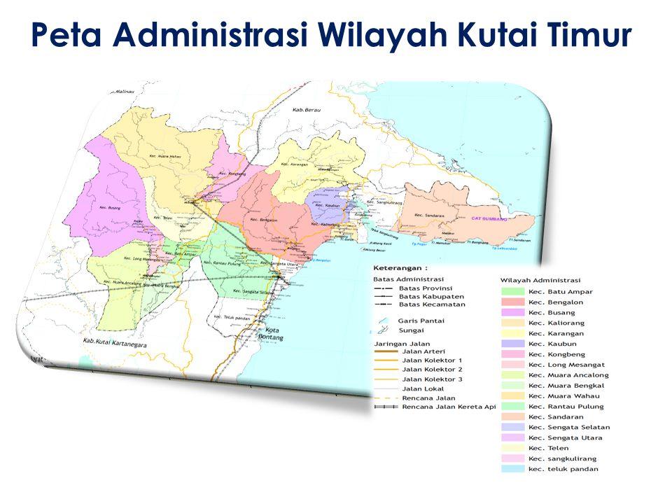 Sistem Jaringan Prasarana Lainnya SISTEM JARINGAN SUMBERDAYA AIR a)WS, yaitu WS Karangan yang merupakan WS lintas kabupaten/kota.