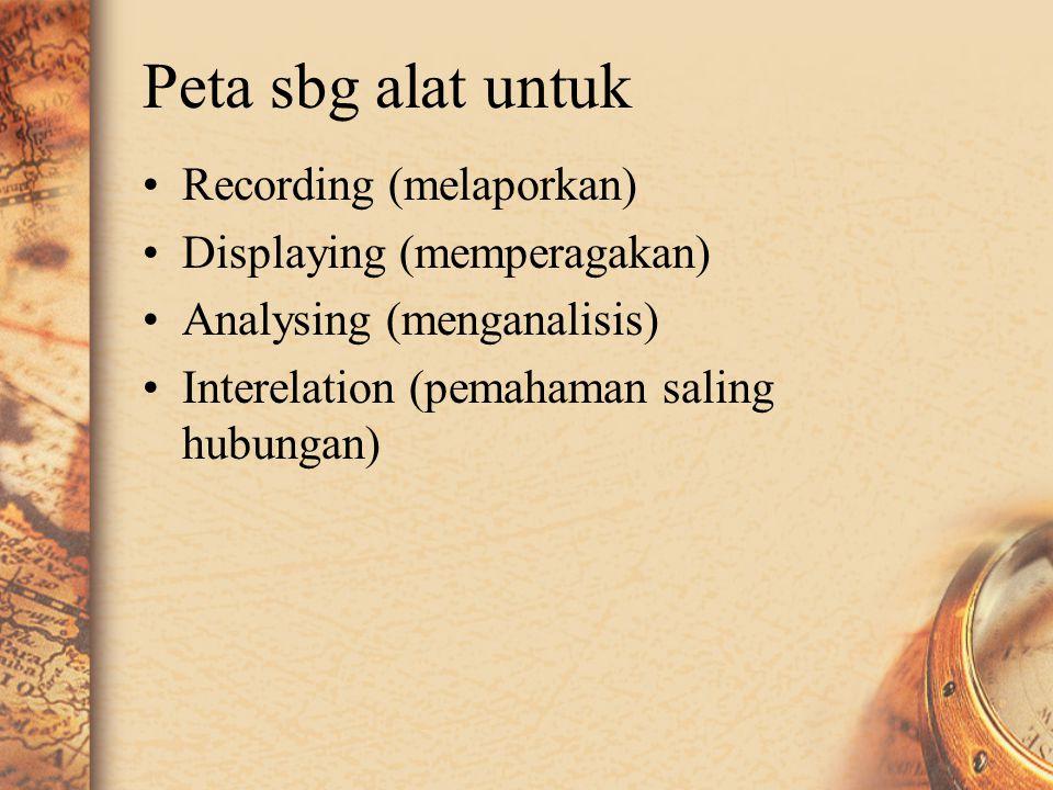 ilustrasi SEKOLAH TINGGI MANAJEMEN INFORMATIKA DAN KOMPUTER HANG TUAH PEKANBARU 2012