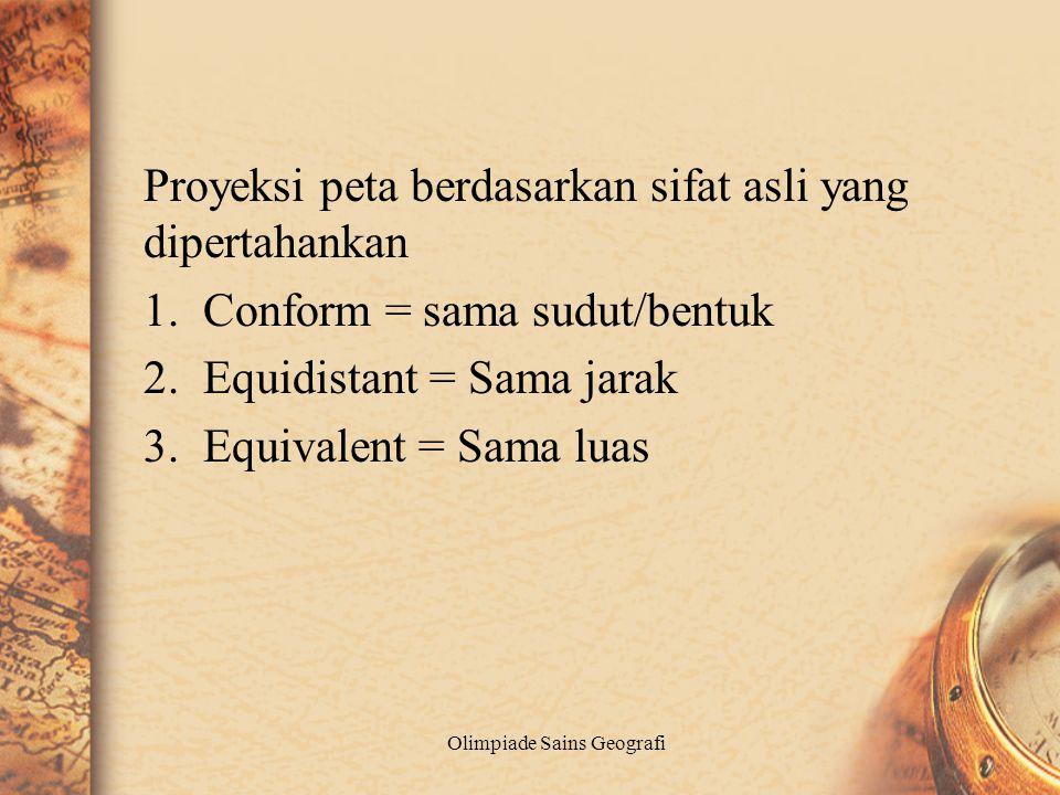 ilustrasi 3.Silinder SEKOLAH TINGGI MANAJEMEN INFORMATIKA DAN KOMPUTER HANG TUAH PEKANBARU 2012