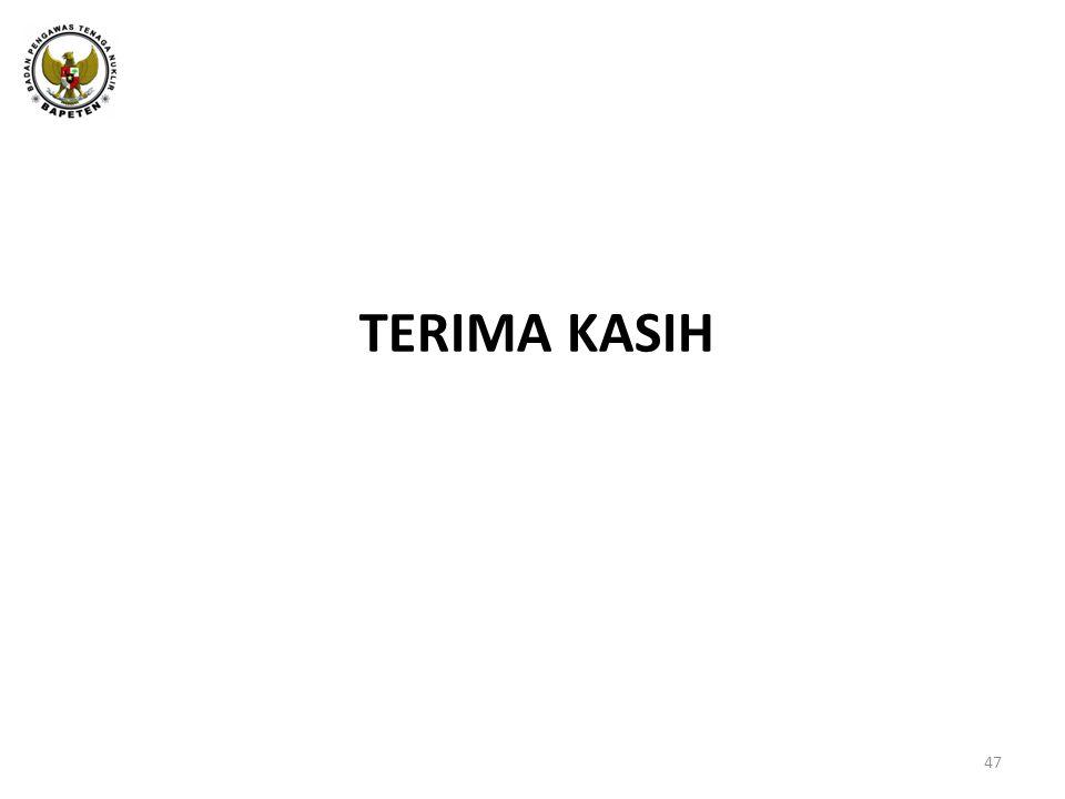 TERIMA KASIH 47