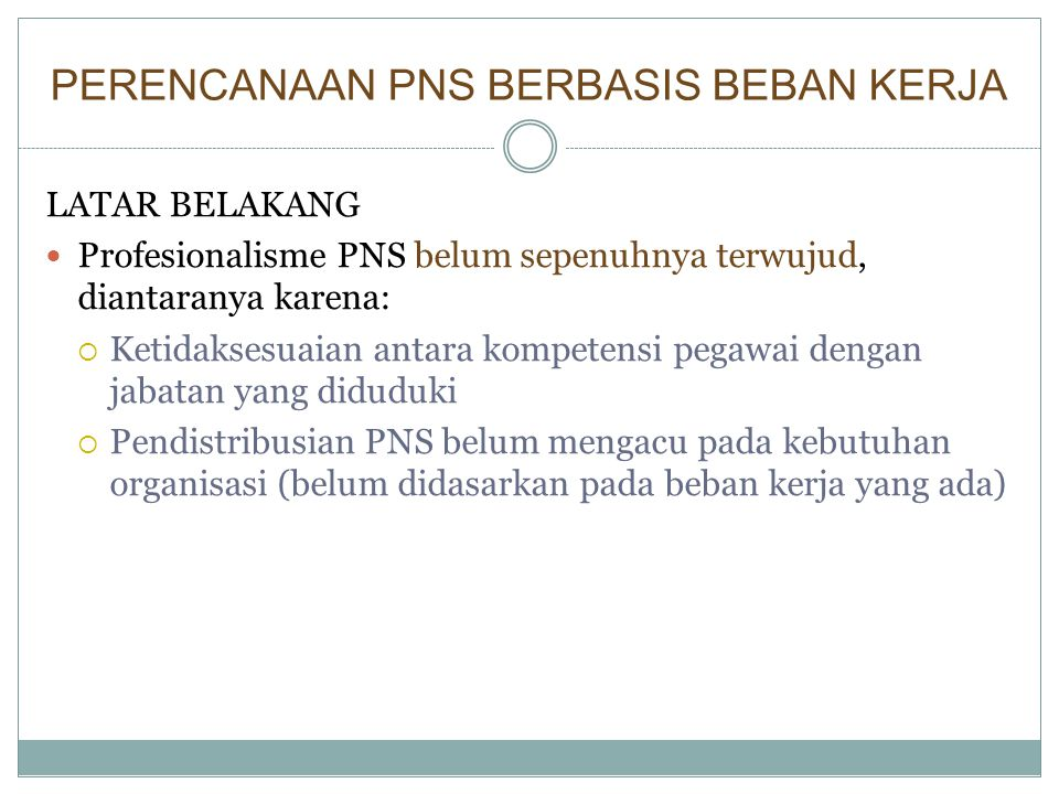 NO GOLONG- AN RUANG GAJI BEZET- TING 31 DESEM- BER 2012 REALISA- SI KENAIK- AN PANGKAT TAHUN 2013 KEADAAN SESUDAH REALISA- SI KENAIK- AN PANGKAT PERBANTUAN, PENARIKAN KEMBALI, PENGALIHAN JENIS KEPEGAWAIAN, PINDAH INSTANSI PEGAWAI BEZETTIN G 31 DESEMBE R 2013 (5+6-7-8-9- 10) KET PENSIUN BER- HENTI MENING- GAL DUNIA DARI UNIT KERJA ATAU INSTANSI LAIN KE UNIT KERJA ATAU INSTANSI LAIN TAHUN 2013 123456789101112 JUMLAH000000000 1IV/e 0 0 2IV/d 0 0 3IV/c 0 0 4IV/b 0 0 5IV/a 0 0 6III/d 0 0 7III/c 0 0 Formulir C DAFTAR PENYUSUNAN BEZETTING TENAGA TEKNISI/ADMINISTRASI PADA 31 DESEMBER 2013