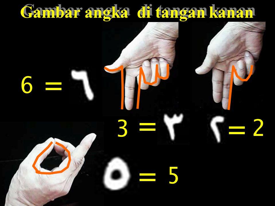 = 7 V~U~TUjuh = V ~A~LApan 8 9 = = 53