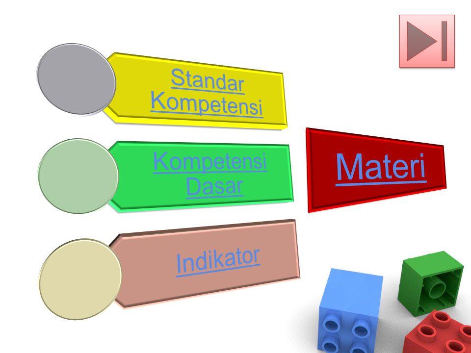 9.Himpunan penyelesaian persamaan : jika b variabel pada himpunan bilangan rasional...