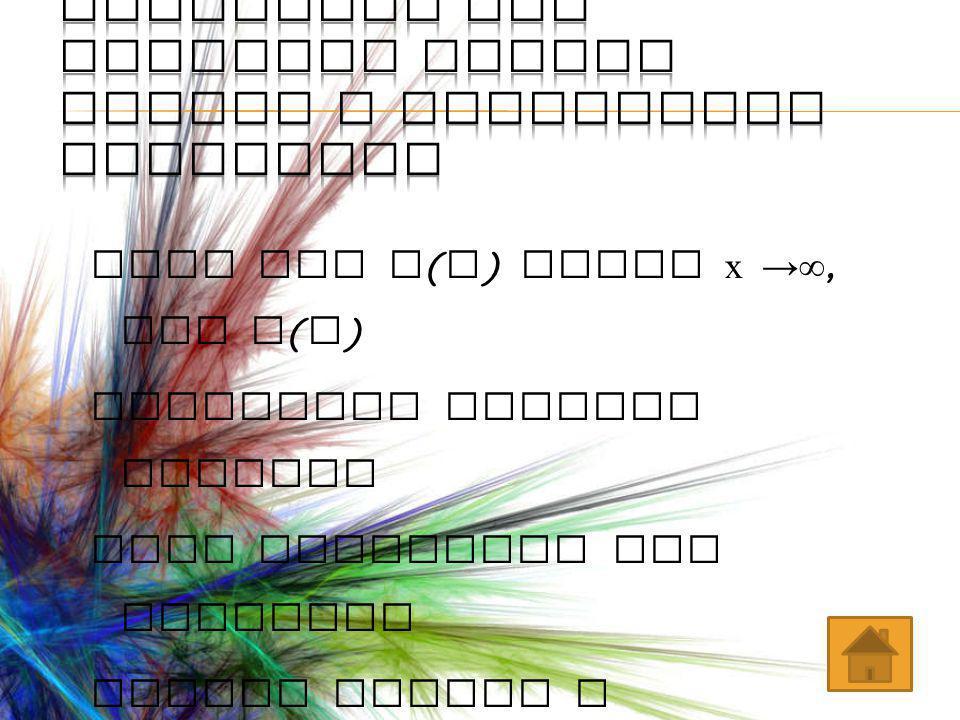 Dengan Merasionalkan Bila lim f(x), dan f(x) dalam bentuk akar maka diselesaikan dengan cara seperti merasionalkan: Pembilang dan penyebut dikali deng