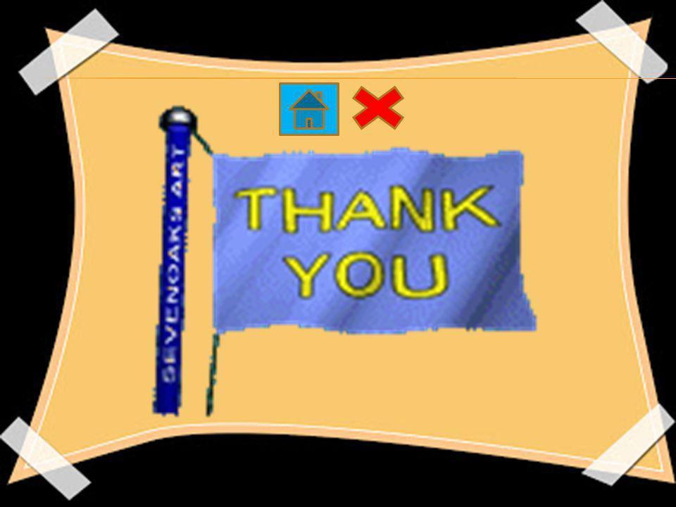 PPT Pak Drs. SUYANTO,M.M.-Matematika-DKI Jakarta Microsoft Word Pak Fattaku Rohman, S.Pd http://www.google.com/url?sa=t&rct=j&q=&esrc=s &source=web&cd