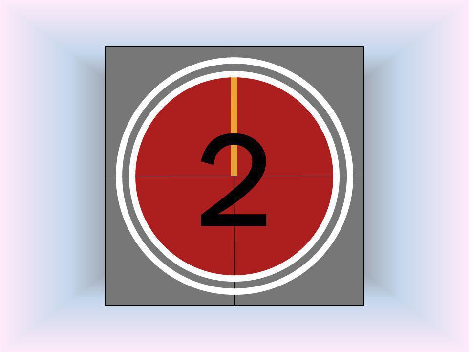Penyelesaian : Kecepatan rata - rata partikel dari jam 2 sampai dengan jam 2+ h, dengan adalah Apabila diambil h sangat kecil mendekati 0, maka akan diperoleh kecepatan pada saat jam 2, yaitu