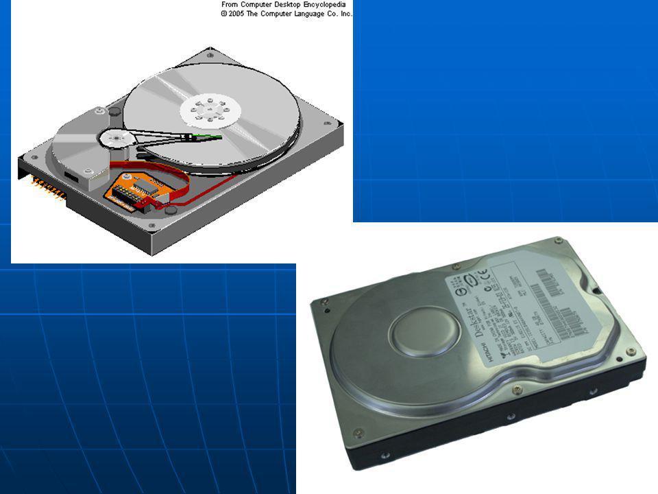 Harddisk  Interface IDE  Interface SCSI  Interface SATA I  Interface SATA II  Internal atau external  Untuk penggunaan PC atau Laptop