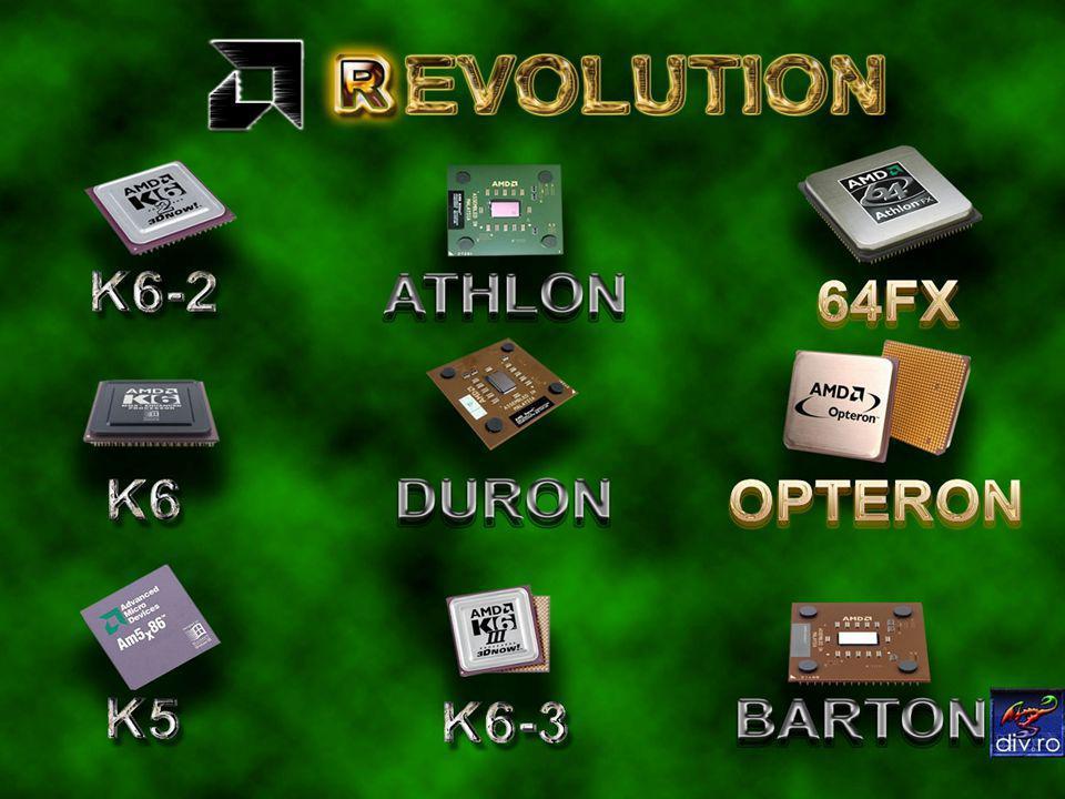 Prosesor (Processor)  Intel - Pentium 1 – 4 - Celeron - Core Duo - Core 2 Duo - Quad Core  AMD - Duron - Atlhon XP - Barton - Sempron - AM2