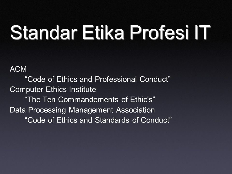essay on professional ethics and engineering
