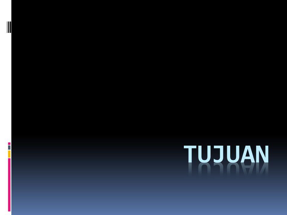 •karena penilai maupun pengusul terikat sistem baku AKUNTABEL •karena pengusul dapat mengikuti proses pengajuan ijin secara terbuka TRANSPARAN •karena pengusul dapat melakukan persiapan substansi dengan lebih teliti EFEKTIF •karena pengusul tidak perlu menyampaikan berkas usulan yang berisi ratusan lembar dokumen EFESIEN •karena ijin secara on line dapat menghemat ratusan lembar kertas yang digunakan RAMAH LINGKUNGAN
