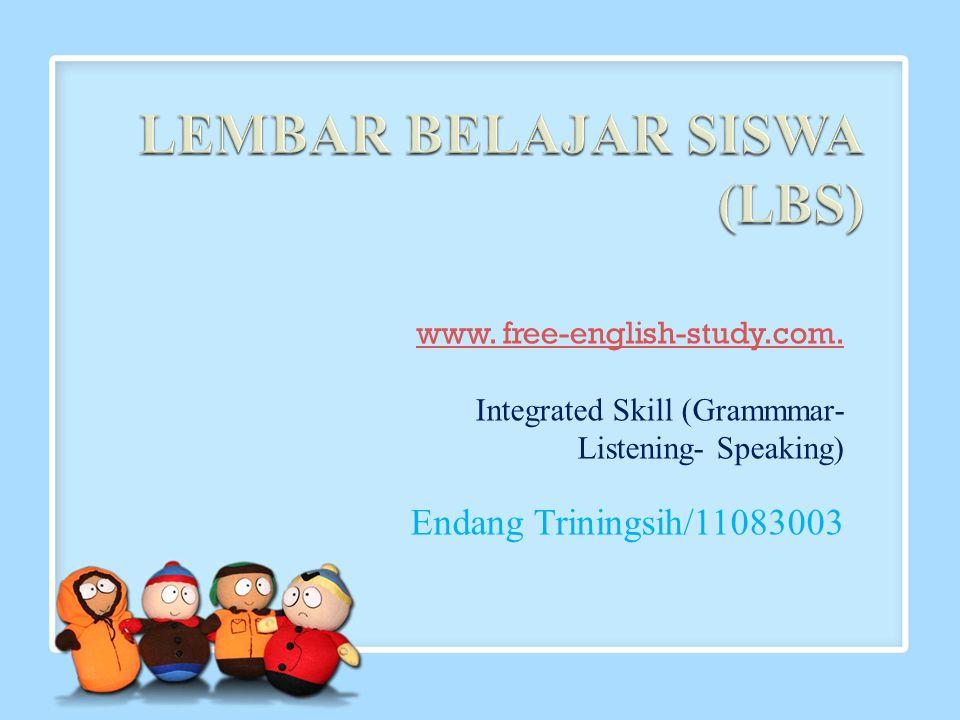 www. free-english-study.com.