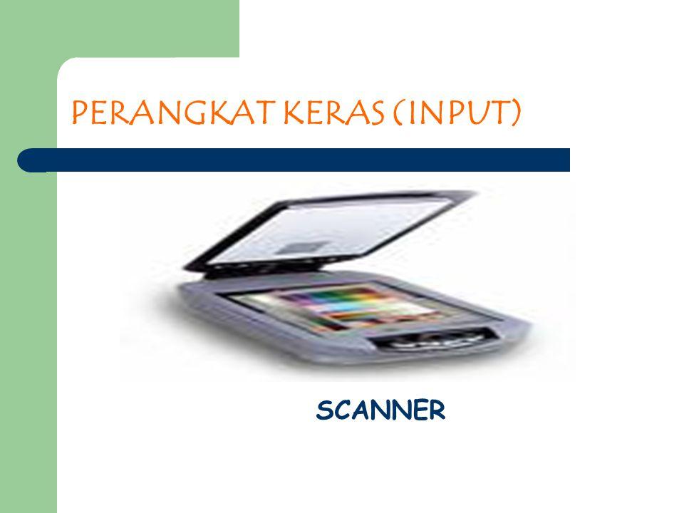 PERANGKAT KERAS(INPUT-OUTPUT) MODEM EXTERNAL MODEM EXTERNAL DSL
