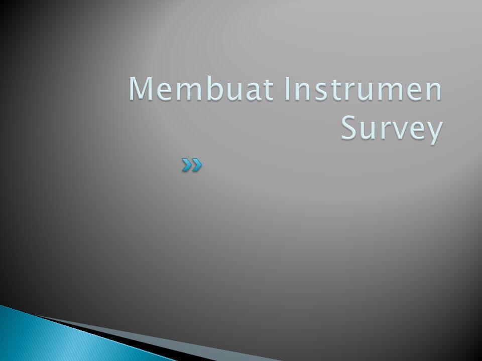  Tema: Persepsi Kepuasan Publik Terhadap Reformasi Sektor Keamanan (Security Sector Reform) Di Indonesia  Survey tentang Persepsi Publik  Tingkat Kepuasan Publik  Reformasi Sektor Keamanan ◦ Reformasi ◦ Sektor Keamanan