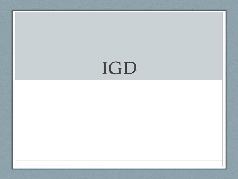 • Never say no di IGD • F kerjain masalah diterima dan semua DKI, semua kardek pastikan obat ada dan dikasih ke pasien.