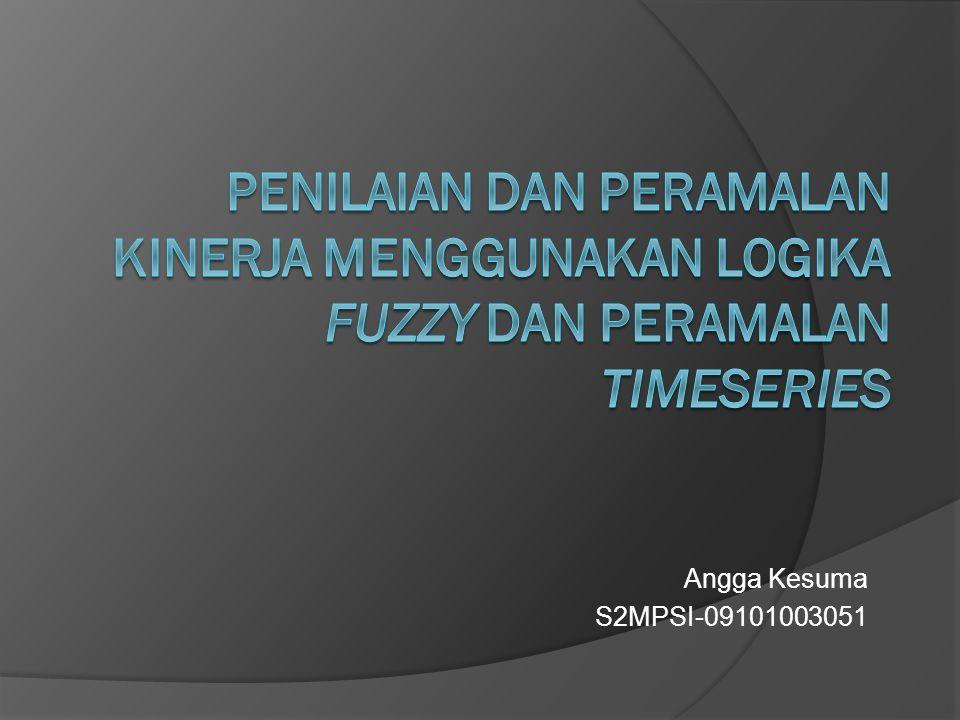 Angga Kesuma S2MPSI-09101003051