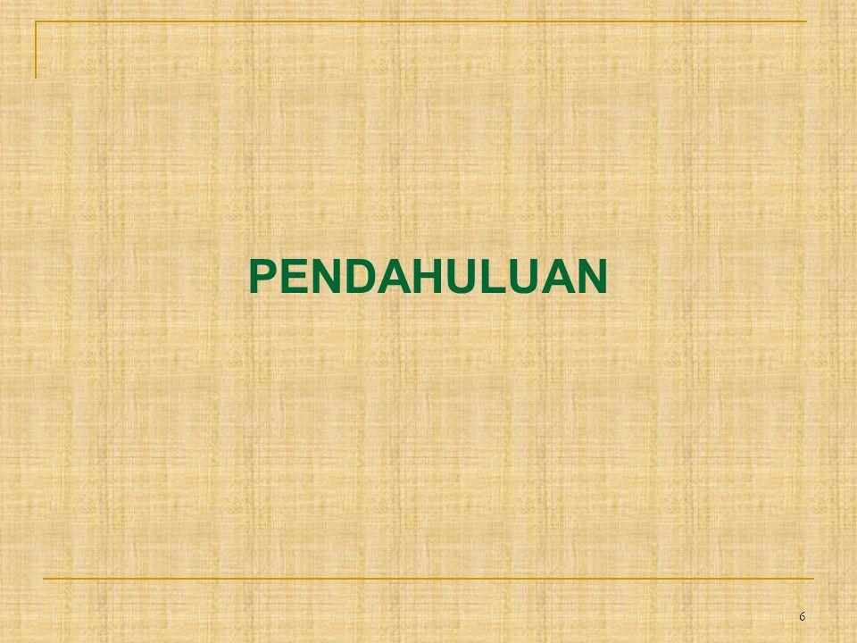 27 Impor Produk HS 85.36 Malaysia dari Dunia *I US$ = RM 3.50 Sumber : Department of Statistic Malaysia Indonesia merupakan negara pengekspor ke-11 produk terkait ke Malaysia Negara20062007200820092010 Cina 289,919,161289,445,944307,026,713224,409,938308,464,535 Jepang 346,080,392272,071,734281,911,594213,751,535281,351,768 Singapura 292,375,472286,098,800225,420,480225,397,965260,589,431 Amerika 246,200,125215,717,382270,813,123224,460,345234,933,538 Hong Kong 114,283,520123,016,460119,175,31098,572,409157,984,898 Indonesia 21,494,23522,666,61324,737,33120,526,79725,006,002