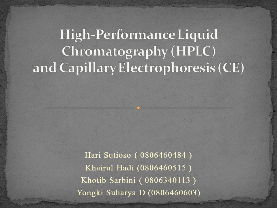 Hari Sutioso ( 0806460484 ) Khairul Hadi (0806460515 ) Khotib Sarbini ( 0806340113 ) Yongki Suharya D (0806460603)