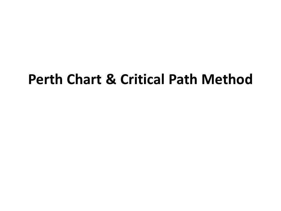 Alat dan Teknik Penjadwalan • PERT chart – model jaringan grafis yang digunakan untuk menunjukkan ketergantungan antar tugas dalam sebuah proyek.