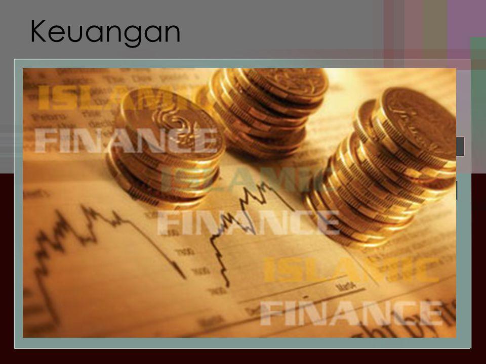 • Keuangan ( finance ) mempelajari bagaimana individu, bisnis, dan organisasi meningkatkan, mengalokasi, dan menggunakan sumber daya moneter sejalan dengan waktu, dan juga menghitung risiko dalam menjalankan proyek mereka.