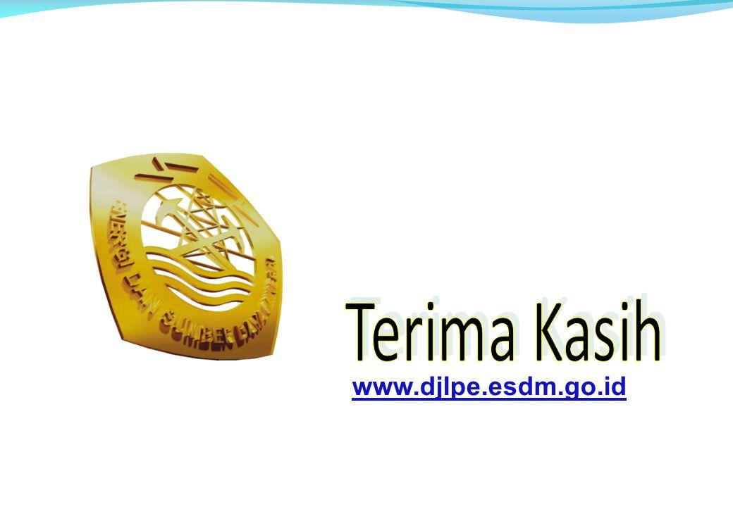 www.djlpe.esdm.go.id