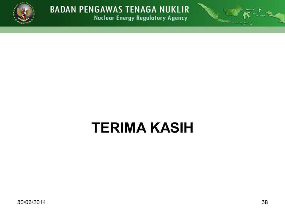 3830/06/2014 TERIMA KASIH