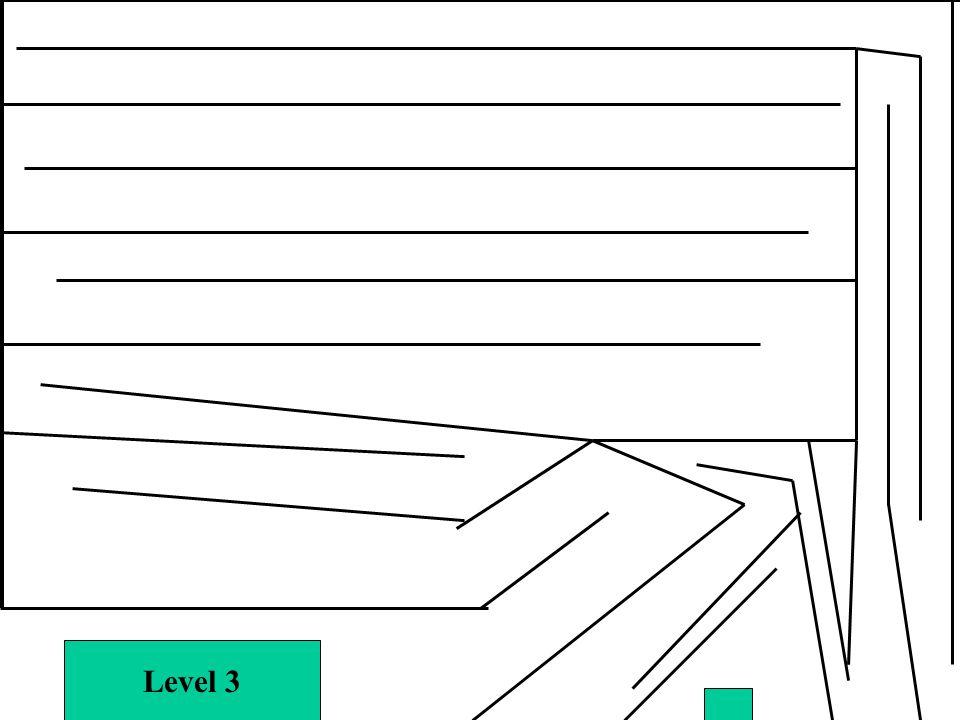 Next level Exit
