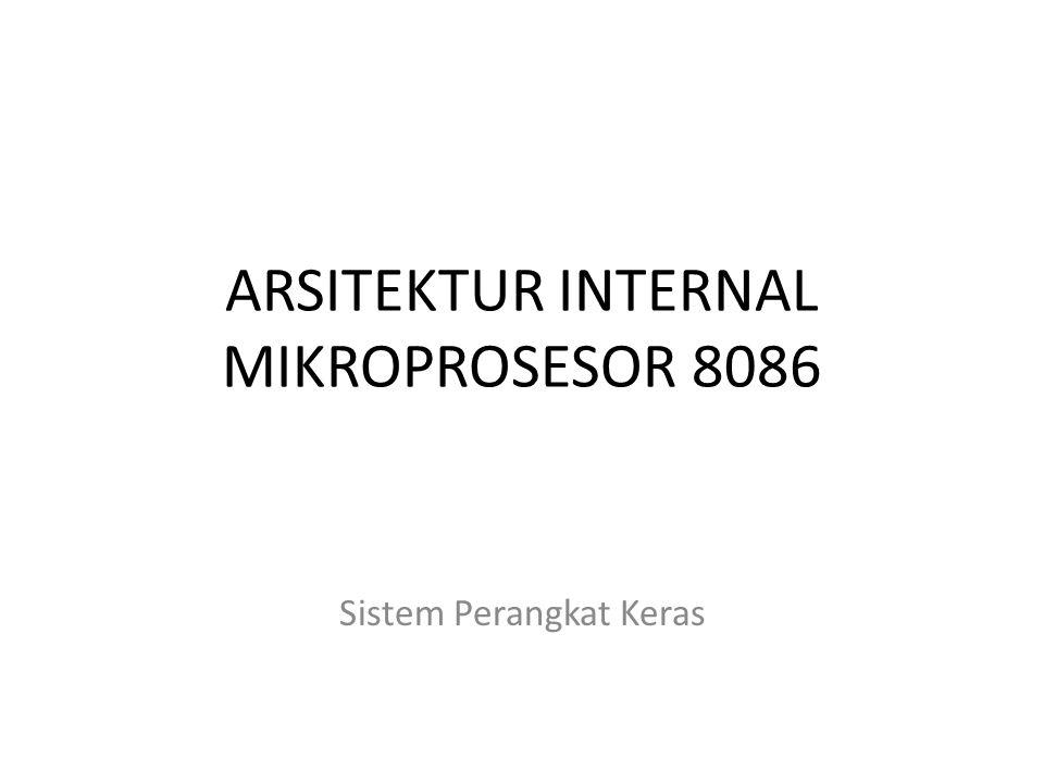 8284A Clock Generator Fungsi dasar • Clock generation.