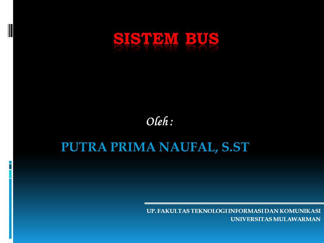 Tujuan  Menjelaskan Struktur antar hubungan  Menjelaskan bus antar hubungan  Menjelaskan elemen dari desain bus  Menjelaskan PCI, SCSI, FireWire dan USB www.masputra.net