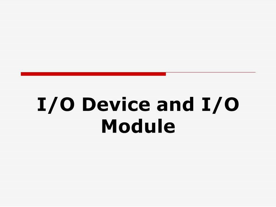 Teknik I/O - interrupt-driven  Runtutan events  8259A menerima interupsi.