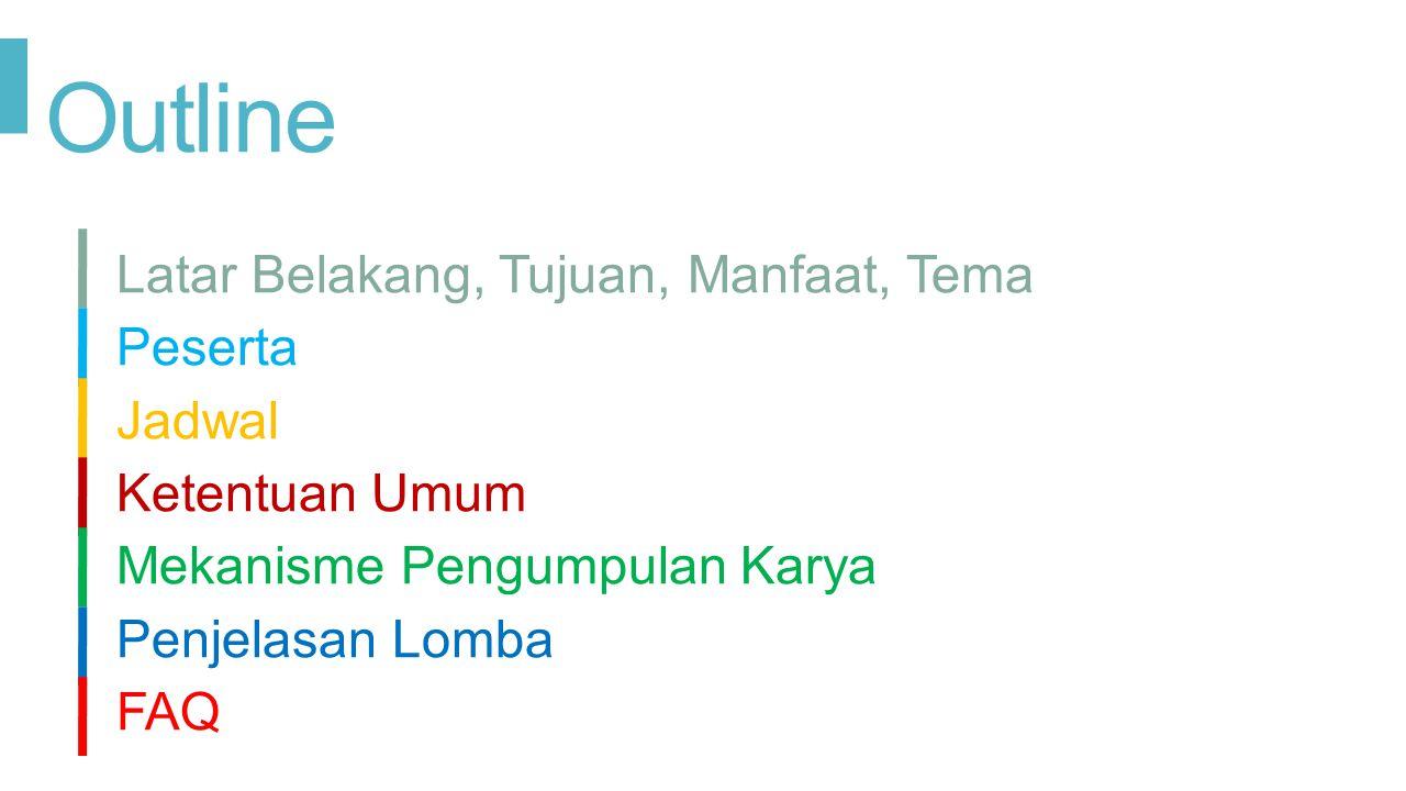 Daftar Nama Juri Debat Bahasa Indonesia OIM FFUI 2014 1.Fadhly Hakim Mahmudi Farmasi, Fakultas Farmasi UI angkatan 2009 2.Muh.