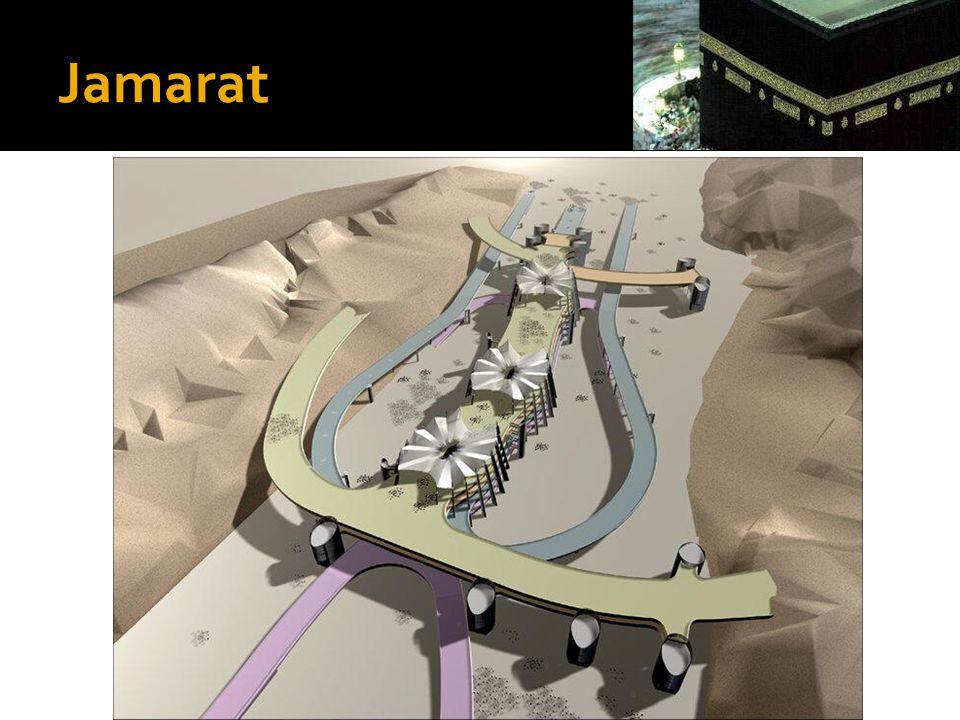 Jamarat