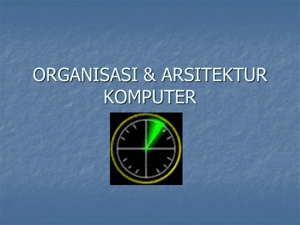 .: Evolusi Komputer :.