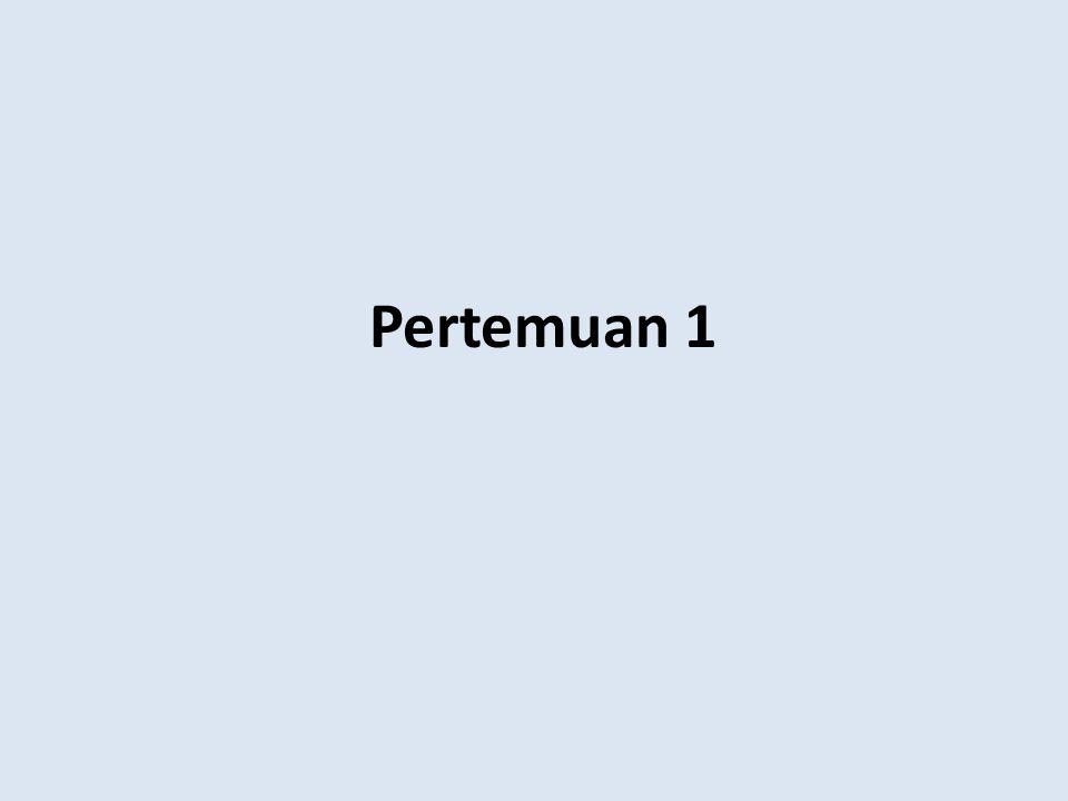 Catatan Kejadian Terkait Keamanan – Indonesia 1 • Januari 1999, domain Timor Timur (.tp) diacak-acak, diduga dilakukan oleh orang Indonesia • September 2000, mulai banyak penipuan transaksi di ruangan lelang (auction) dengan tidak mengirimkan barang yang sudah disepakati • 24 Oktober 2000, dua warnet di Bandung digrebeg karena menggunakan account dial-up curian • Banyak situs web Indonesia (termasuk situs bank) yang diobok-obok (defaced, diubah tampilannya) • Akhir tahun 2000, banyak pengguna warnet yang melakukan kejahatan carding .