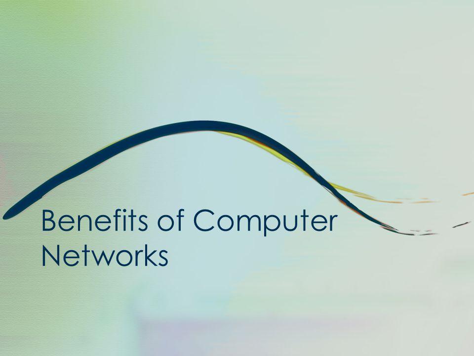 Network Topology •Topologi Star Seluruh workstation pada segmen tertentu terkoneksi pada satu komponen hardware, seperti sebuah hub atau sebuah switch.