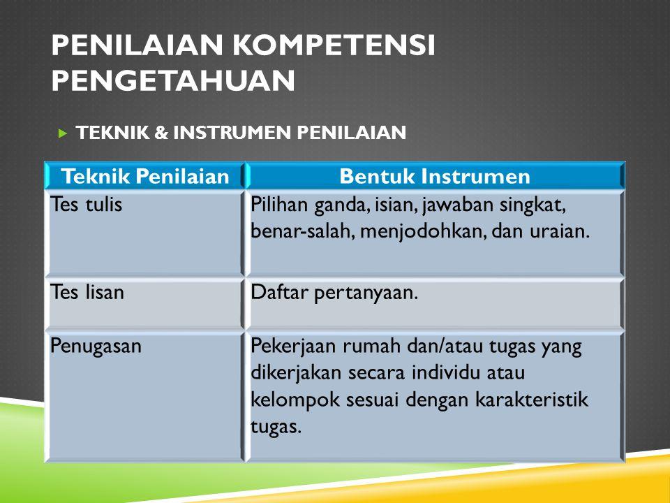 PENGISIAN RAPOR SMK  Lembar CAPAIAN kompetensi semester 1 diisi dengan: 4.